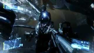 Crysis 3 PC - FINALE + segreto - parte 8 gameplay completo in italiano ITA HD 1080p