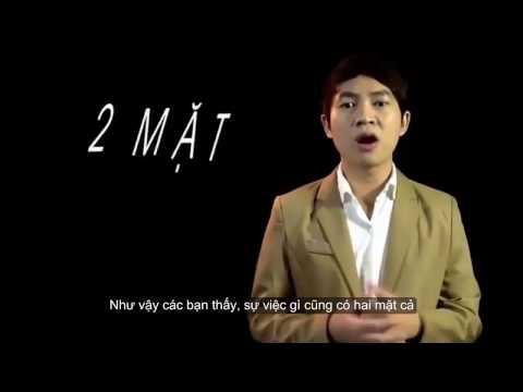Kỹ năng quản lý cảm xúc - ThS Nguyễn Hoàng Khắc Hiếu [Intro]