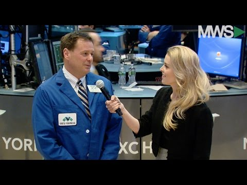 "Cheslock: ""Gold in Breakout Territory with an Unlimited Upside"""