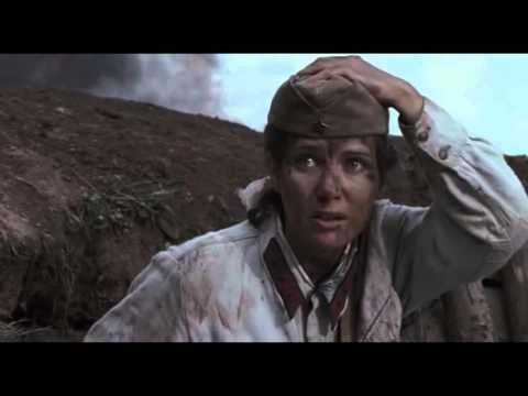 Военные фильмы мы из будущего 3