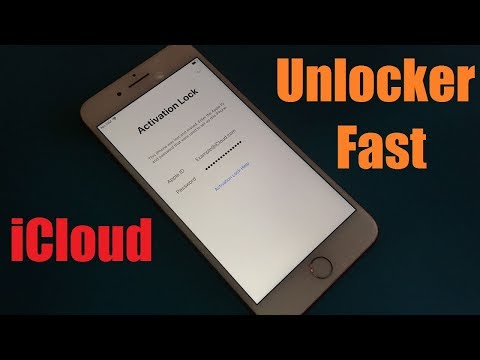 iCloud DNS Bypass 2019 for Locked iPhone or iPad