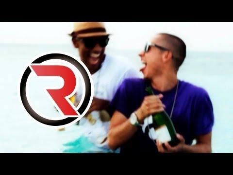 Ver Video de Reykon Cocoloco [Video Oficial] - Reykon Feat. Juancho Style®