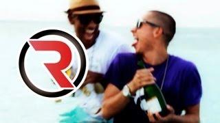 Смотреть клип Reykon Feat. Juancho Style - Cocoloco