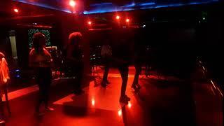 Niway Damtie - Suke Dance