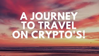 Cheapest website for vacation packages - Crypto Travels