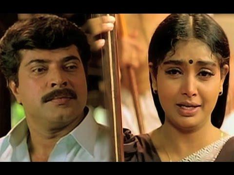 Malayalam Song |