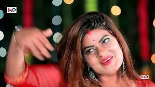 Pradeep Jahrila & #Antra Singh Priyanaka Superhit Video Songs 2019 - 2 बूंद तेल - Bhojpuri Hit Songs