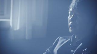 德永英明 NEW SINGLE『 君がくれるもの 』 2016年3月9日(水) 発売 ※テレ...