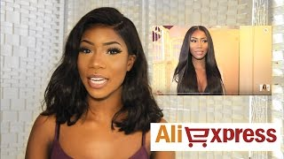 MY 5 TOP FAVOURITE ALIEXPRESS COMPANIES | Vanessa Blac