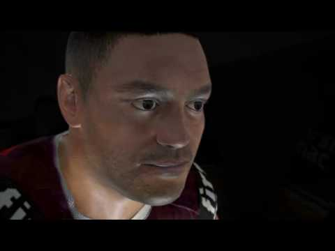 MANLY SEA EAGLES 2019 CAREER - GRAND FINAL! - RUGBY LEAGUE LIVE 4