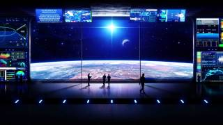 Deepsky feat Jes Brieden - Talk Like A Stranger (Skylark Vocal Mix) [HQ] [1080p HD]