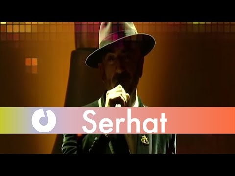 Serhat - I Didn't Know
