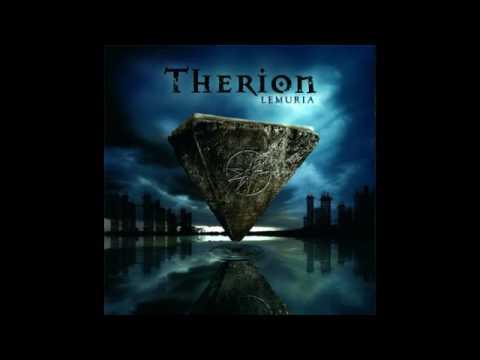 Therion - Lemuria - Full Album (2004)