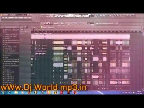 Bujhat Naikha Hamra Baat ke FLP Video Full Dance Mix --Dj Suraj Nirsha Dhanbad
