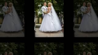 фотограф и видеооператор в каневской +7 952 816 74 37 Арина Вячеслав Елизаровы