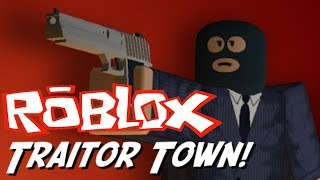 New intro and Roblox with friends
