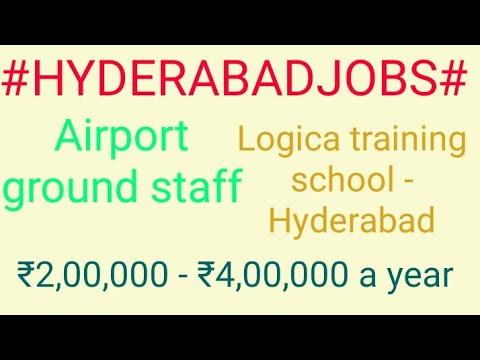 #HYDERABAD#JOBS  Jobs Near Me | HYDERABAD  | For Freshers And Graduates | No Experience | At Home |