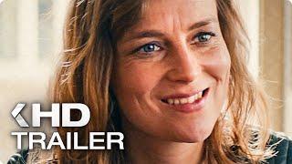 WIE GUT IST DEINE BEZIEHUNG Trailer German Deutsch (2019)