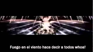 Linkin Park - Wretches And Kings (Subtitulos Español)(LPSTM)