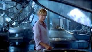 Парк Юрского периода 3 (2001) - трейлер фильма