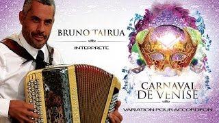 Il carnevale di Venezia / The carnival of Venice / carnaval de venise