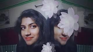 Face u app