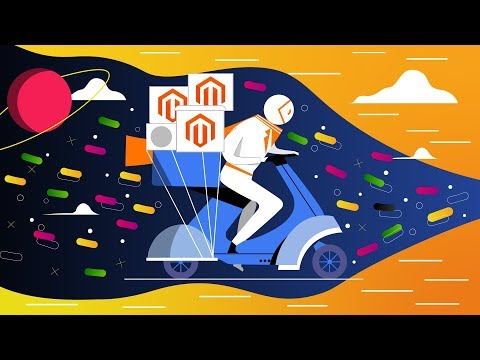 Connect to Magento API using Postman