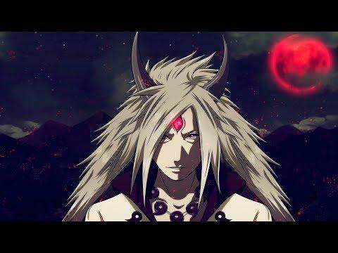 Full Download] Video Naruto Episode 401 Suptitle Bahasa
