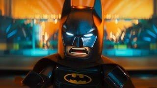 ムビコレのチャンネル登録はこちら▷▷http://goo.gl/ruQ5N7 2014年に世界中でLEGO現象を巻き起こした『LEGO (R)ムービー』で、ヒーロー軍団を率...