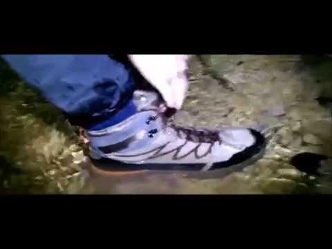 CRANE Allterrain Schuhe aldi   Dein Produktbewertungen