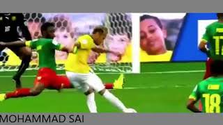 Video Fifa World Cup Russia 2018 Song \ download MP3, 3GP, MP4, WEBM, AVI, FLV Juli 2018