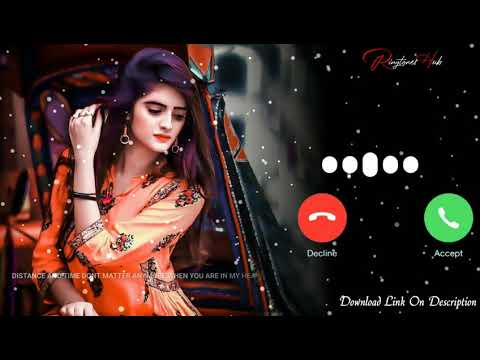 Download Ishare Tere Karti Nigah - Sumit Goswami | Love Ringtone