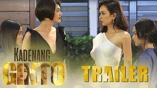Kadenang Ginto Season 2 Trailer: Bagong Mundo, Bagong Buhay at Bagong Laban!