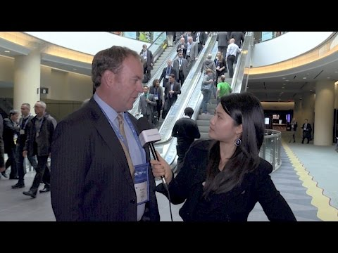 Mexican Gold Miner is One Stock We Really Like: Garrett Goggin