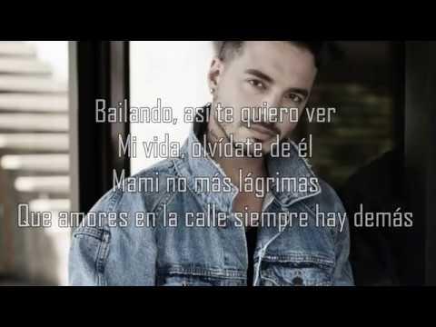 J Balvin Bobo Ft Zion & Lennox  Remix (LETRA )(AUDIO)