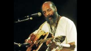 Richie Havens - Peace Train