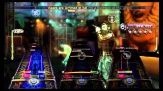 (1st Ever) Anthrax: Metal Thrashing Mad (Live) FBFC #47