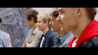 ONE DIRECTION - Best song ever ♥ (SUBT. ESPAÑOL-INGLÉS) leomarbel HD