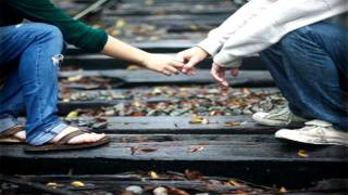 'Boys Like Girls - Someone Like You (Subtitulos En Español).mp4