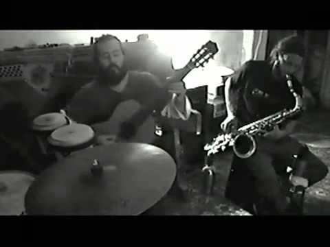 re noise trio