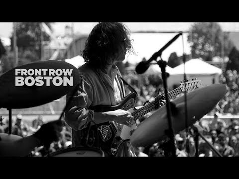 Kevin Morby – I Have Been to the Mountain | Front Row Boston