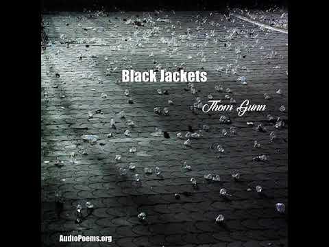 Black Jackets (Thom