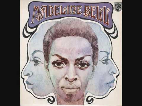 Madeline Bell - Love Ain't Love