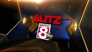 Blitz 8 Week 7 highlights