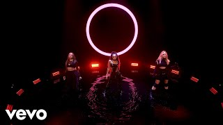 Little Mix - Sweet Melody [Live] | The Jonathan Ross Show