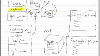Week 15 C++ virtual functions, object size, and VTBL