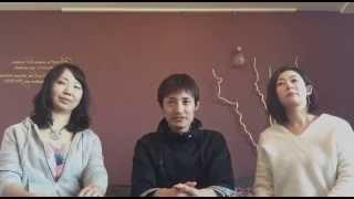 記念すべき素敵自由人 vol.1 増田章伸さん!! 三重で美女集団を輩出!...