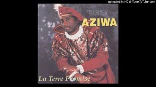 Damien Aziwa - Souvenir de Kinshasa