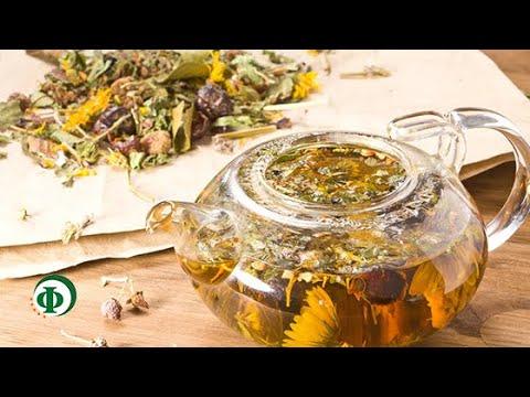 379 Ромашка – средство для желудочно-кишечного тракта