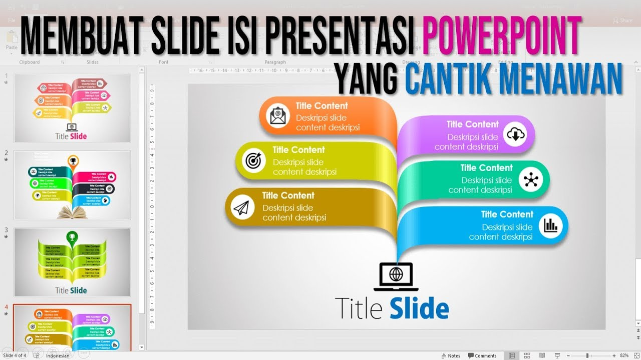 Download 41 Koleksi Background Ppt Alat Tulis Terbaik